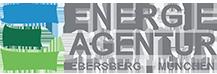 Energieagentur Ebersberg Logo