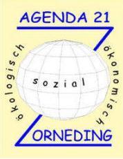 gründung agenda 2030