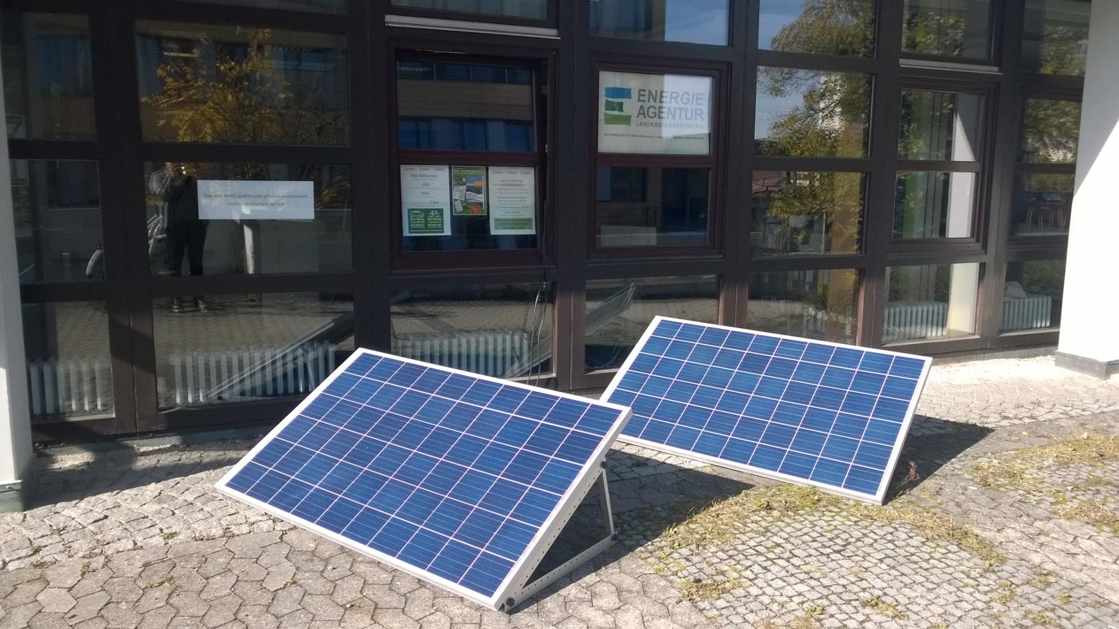 Schön Photoelektrische Sensorschaltung Fotos - Die Besten ...